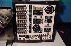 MVC-041S