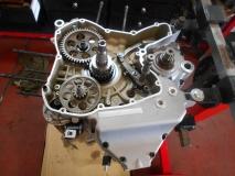 Ducati - Multi Strada 1200 - Motor_files