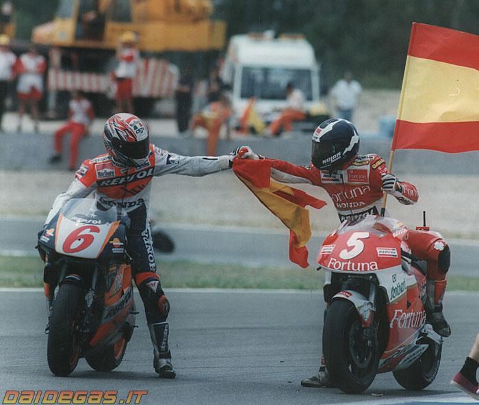 1995-jerez-alberto-puig-alex-criville-honda-nsr500