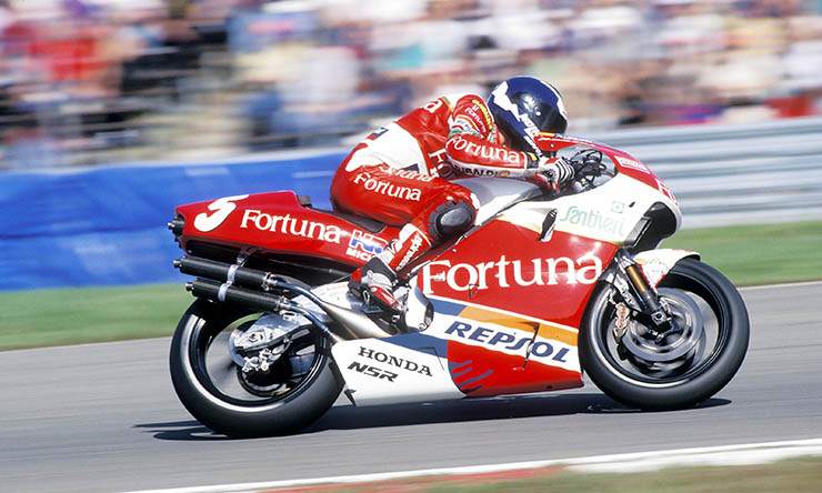 740_puig_riding_1995
