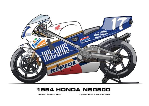 motogp-1994-1405514051
