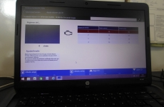DSCN2853_resize