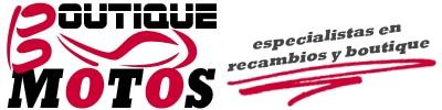 boutique-motos-logo-1462191201